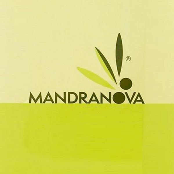 ノッチェラーラ種【マンドラノーバ】
