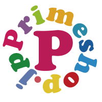 Primeshop.jp【プライムショップ.JP】