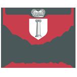 コロンナのロゴ