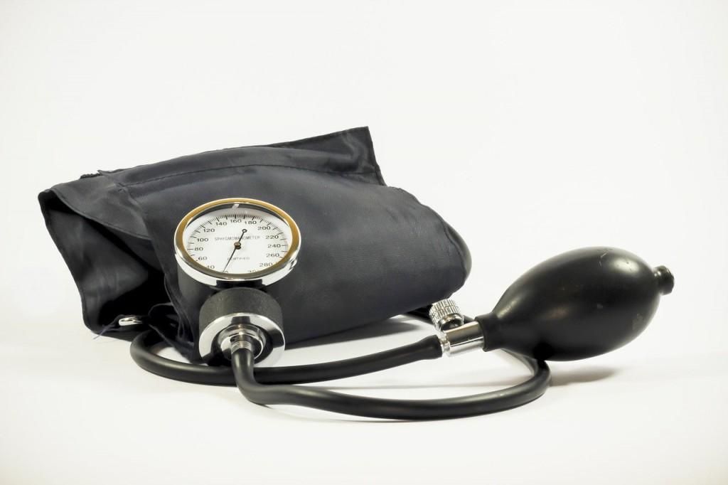 血液サラサラ効果(心臓病予防)