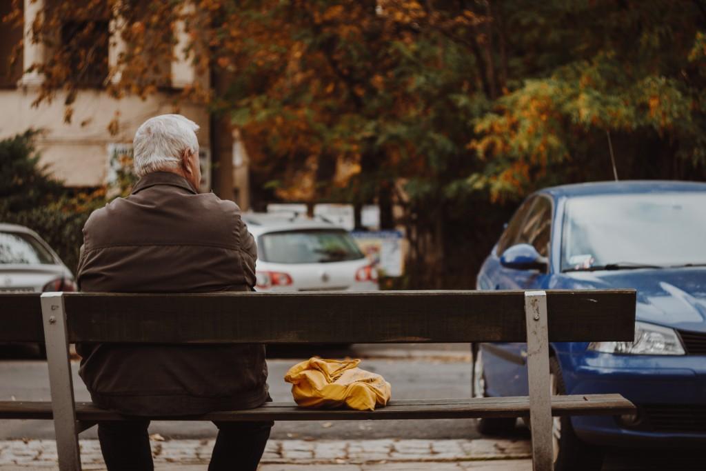 アルツハイマー病に対する効果